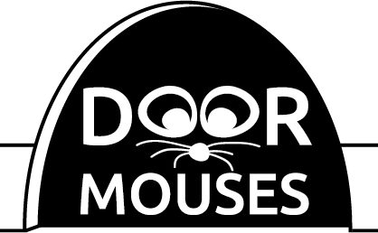 The Doormouses